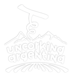 Uncorking Argentina