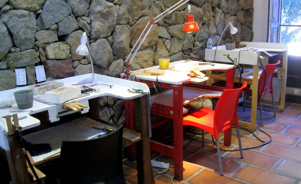 Atelier Hermanas Pascual