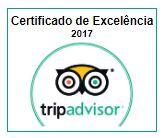 Certificado Portugues