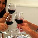 Mendoza Wine Tours: Uncorking Argentina