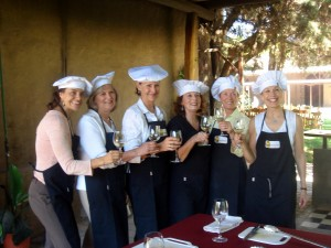 Uncorking Argentina Private Tours