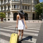 Female-Walking-Suitcase-2078278