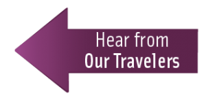 hear from our travelers-06